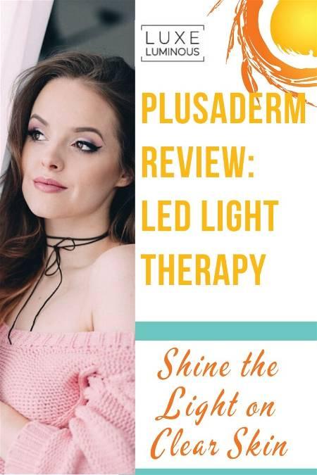 Pulsaderm Reviews