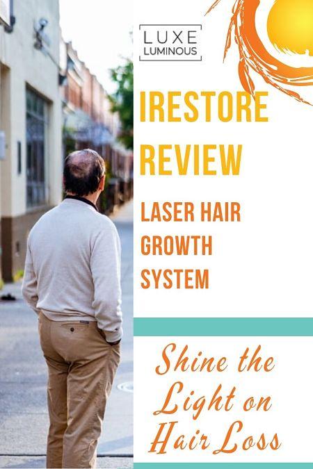 iRestore Reviews
